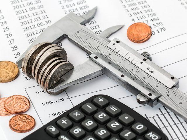 Vështirësitë financiare të portaleve në Shqipëri