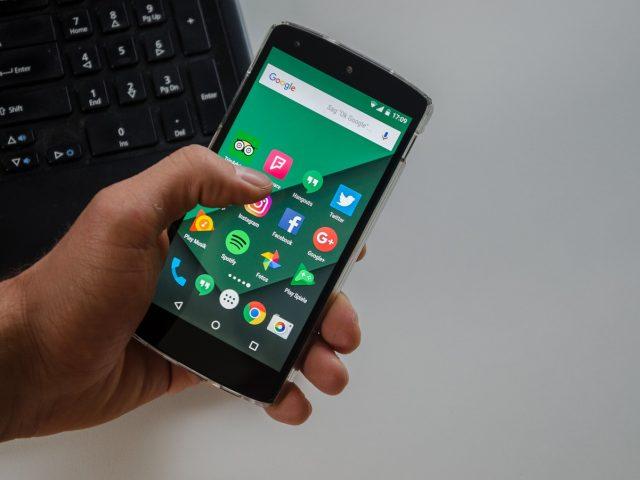 Si mund të përfitojnë portalet nga krijimi i aplikacioneve mobile?