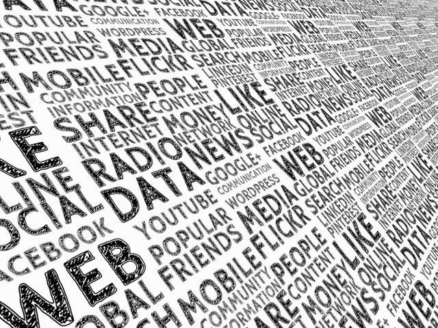 Zhvillimi i mediave online në Shqipëri (digital native media)