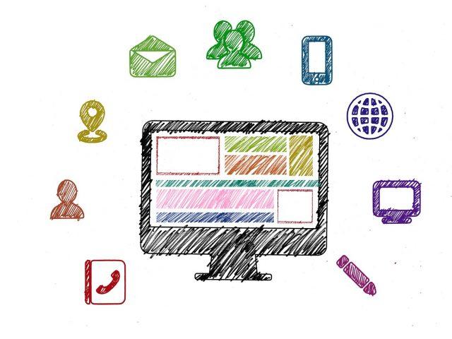 Si përdoren portalet e informacionit?
