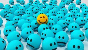 emojis, group, adapt