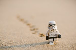 nerd, geek ,alone, stormtrooper, bullying