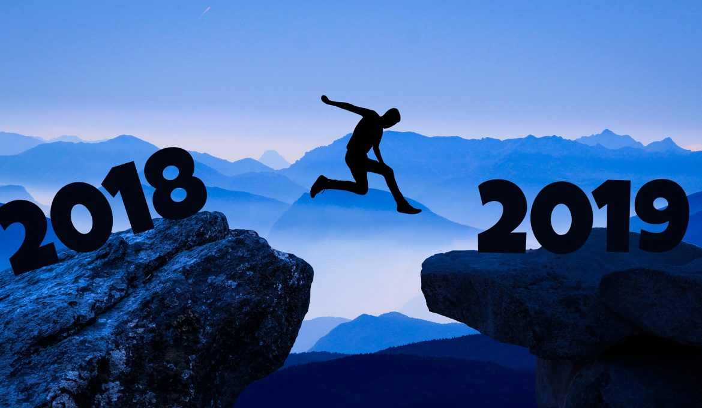 2019, 2018, resolution, thinking, creativity, boostiin ideas